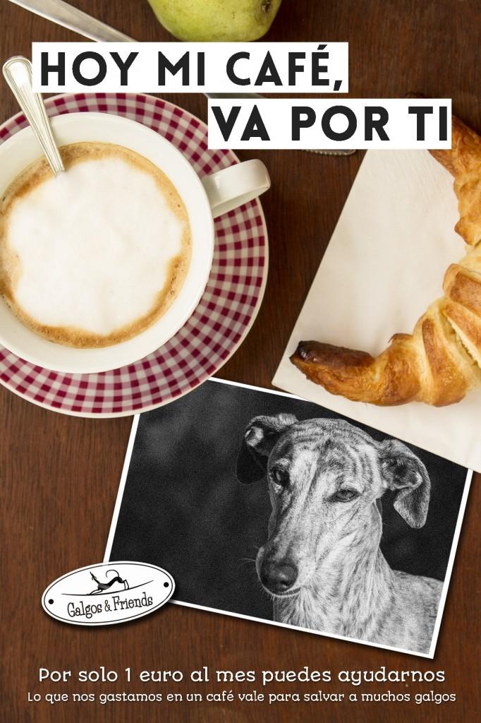 cafevaporti2tw